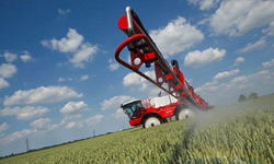 Agrifac versnelt de supply chain met QRM