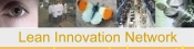 Lean Innovation Network_small