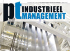 PT Industrieel Management