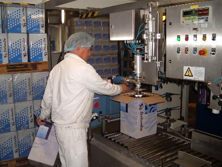 World Class Manufacturing Wcm In De